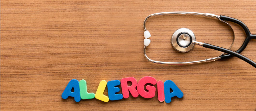 Nasce oggi il Centro Studi Allergie